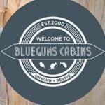 bluegumscabins